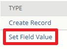 6 workflow-sublist-set-field-value