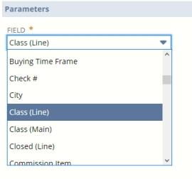 7 workflow-sublist-set-field-class