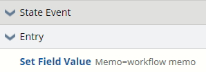 suiteflow-set-field-value