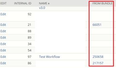 suitebundler-workflow-from-bundle
