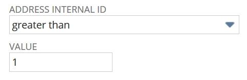 duplicate-address-greater-than.jpg