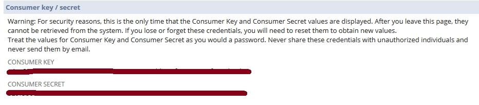 ns-consumer-key-consumer-secret