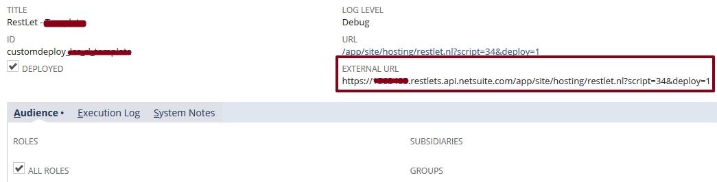 ns-restlet-deployment-url