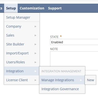 ns-restlet-enable-feature